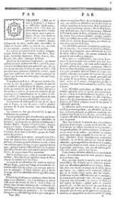 Diderot - Encyclopedie 1ere edition tome 12.djvu