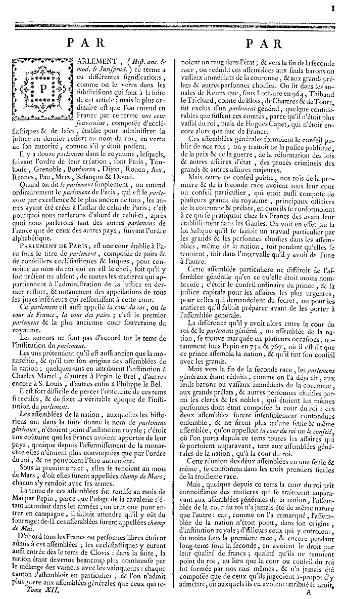 File:Diderot - Encyclopedie 1ere edition tome 12.djvu