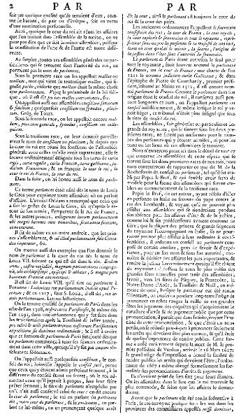 Fichier:Diderot - Encyclopedie 1ere edition tome 12.djvu