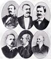Die BGM von Czernowitz bis 1912.png