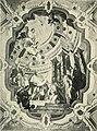 Die Entwicklung der barocken Decken-malerei in Tirol. Mit 44 Tafeln und 6 Doppeltafeln (1912) (14777022851).jpg