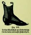 Die Frau als Hausärztin (1911) 103 Trikot-Wollschuh.png
