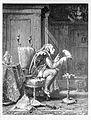 Die Gartenlaube (1876) b 247.jpg