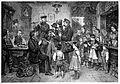 Die Gartenlaube (1881) b 101.jpg