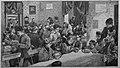 Die Gartenlaube (1894) b 165.jpg
