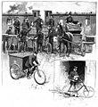 Die Gartenlaube (1898) b 0804.jpg