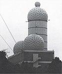 Die Radarstation Teufelsberg Berlin 1969.jpg