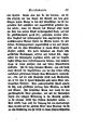 Die deutschen Schriftstellerinnen (Schindel) III 029.png