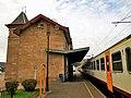 Diekirch, gare CFL 2020 (104).jpg
