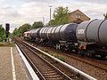 Dieselzug in Marienfelde 20150908 4.jpg
