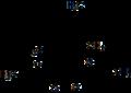 Diethyl ethyl(1-methylbutyl)malonate.png