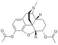 Dihydroheroin.png