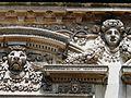 Dijon - Maison Milsand -4.jpg