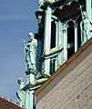 Dijon Cathédrale Saint-Bénigne 33.jpg