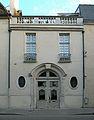 Dijon Hotel NICAISE 01.jpg