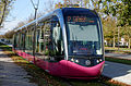 Dijon tramway avenue de Langres 04.jpg