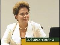 File:Dilma afirma que o Ciência sem Fronteiras vai dar oportunidades aos melhores talentos do Brasil.webm