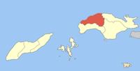 Karlovassi (Samos)