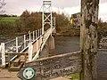 Dinckley BB6, UK - panoramio (3).jpg
