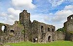 Dinefwr Castle 2 (34766381953).jpg