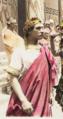Dionisio di Siracusa interpretato da Frank Lloyd.png