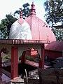 Dirgheswari Temple.jpg