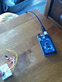 Disconnected Parts Arduino and Others.jpg