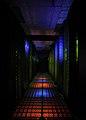 Discover Supercomputer 5 (4641912907).jpg