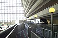 Disneys-contemporary-resort-monorail.jpg