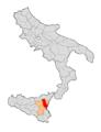 Distretto di Catania.png
