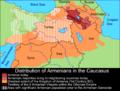 DistributionOfArmeniansInTheCaucasus.png