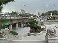 District 11, Mashhad, Khorasan Razavi, Iran - panoramio - Masoud Akbari (5).jpg