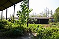 Disused Farm Buildings - geograph.org.uk - 2370490.jpg