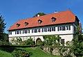 Ditzingen Schloss.jpg