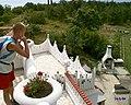 Diuni-bulharsko - panoramio.jpg