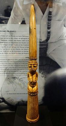 Yoruba people - Wikipedia