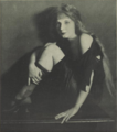 Dixie O'Neil - Oct 1921.png