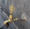 Diyarbakır Ulu Cami Çeşme.jpg