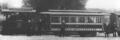Doberaner-Heiligendammer-Eisenbahn1.png