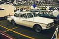 Dodge Lancer (17259169472).jpg