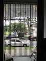 Dodwell House interior Front Gate from Inside.jpg