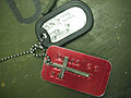 Dog Tag No Pref With Cross.jpg