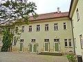 Dohnaische Straße Pirna in color 119829629.jpg