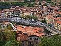 Dolceacuqa - panoramio (2).jpg