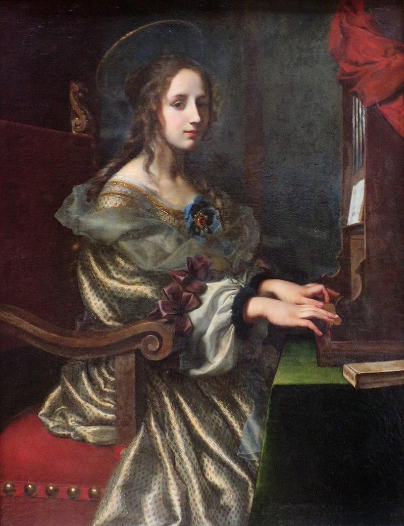 Dolci Santa Cecilia.jpg