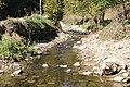 Dolina Vranjske reke 28.jpg