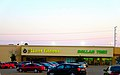 Dollar Tree ^ Planet Fitness - panoramio.jpg