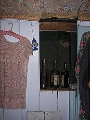 Dolly's House Museum hidden alcohol.jpg
