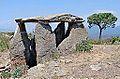 Dolmen de les Vinyes Mortes I (Catalogne, Espagne) (14502532608).jpg