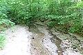 Dolny Sopot, Sopot, Poland - panoramio (49).jpg